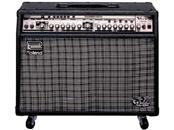 ROLAND Electric Guitar Amp VGA-5